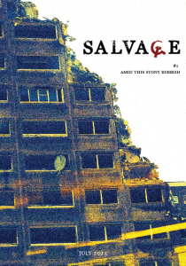 SALVAGE_cover
