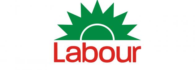 labour-pasok-630x226