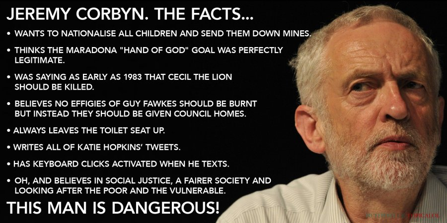 o-JEREMY-CORBYN-THE-FACTS-900