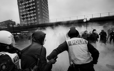 The New Swedish Fascism: An Introduction