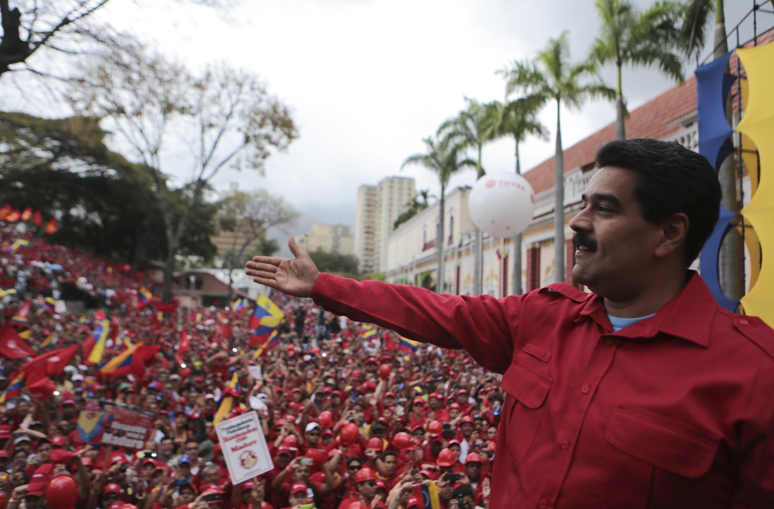 Latin America, From Reform to Resistance: An Interview with Jeffery Webber (part 1)